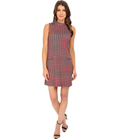 Sanctuary - Mod Plaid Dress