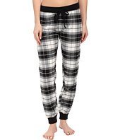P.J. Salvage - Great Outdoor Lounge Pants