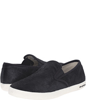 SeaVees - 02/64 Baja Slip-On Hope Ranch