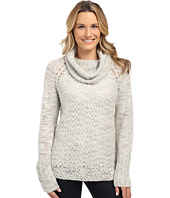 Sanctuary - Cozy Tunic Sweater