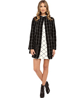 Sanctuary - Avenue City Coat