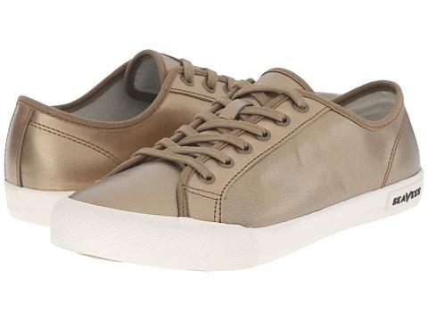 SeaVees 06/67 Monterey Sneaker Lunar - Bronze Gold