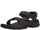 Teva - Terra FI 4 Leather