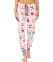 P.J. Salvage - Need Sleep Thermal Lounge Pants