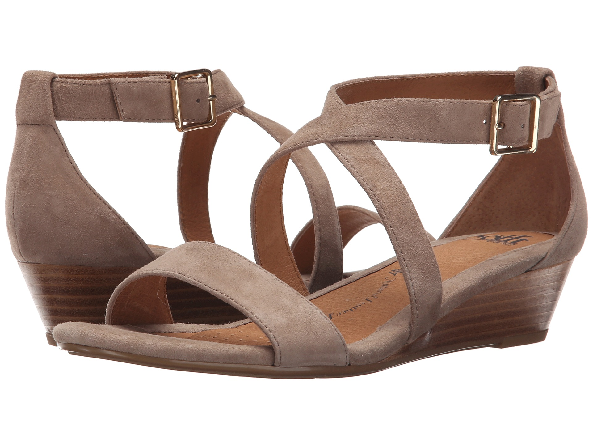 Sandals shoes comfortable - Sandals Shoes Comfortable 59