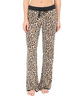 P.J. Salvage - Purrty Leo Sleep Pants
