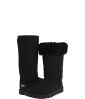 UGG - Classic Tall