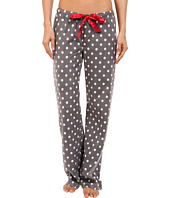 P.J. Salvage - Polar Separates Sleep Pants