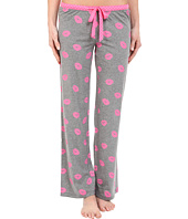 P.J. Salvage - Giftables Lips Pajama Pants