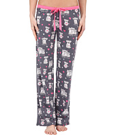 P.J. Salvage - Giftables Koala Pajama Pants