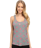 P.J. Salvage - Giftables Lips Sleep Tank Top