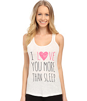 P.J. Salvage - Giftables Sleep Tank Top