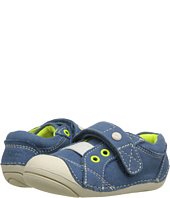 Umi Kids - Weelie B (Toddler)