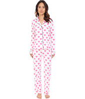 P.J. Salvage - Giftables Heart Pajama Set