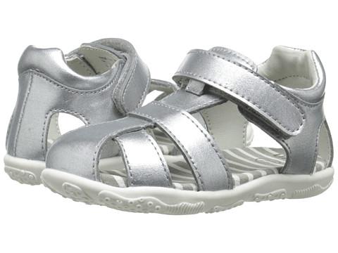 Umi Kids Lia Jr (Toddler) - Silver