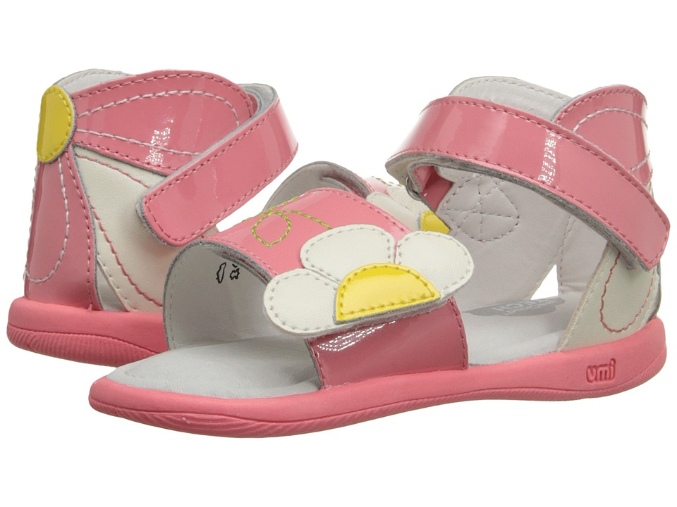 Umi Kids Adriel Toddler Sorbet Girls Shoes