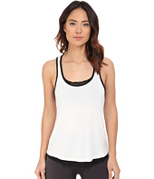 P.J. Salvage - Black Night Tank Top