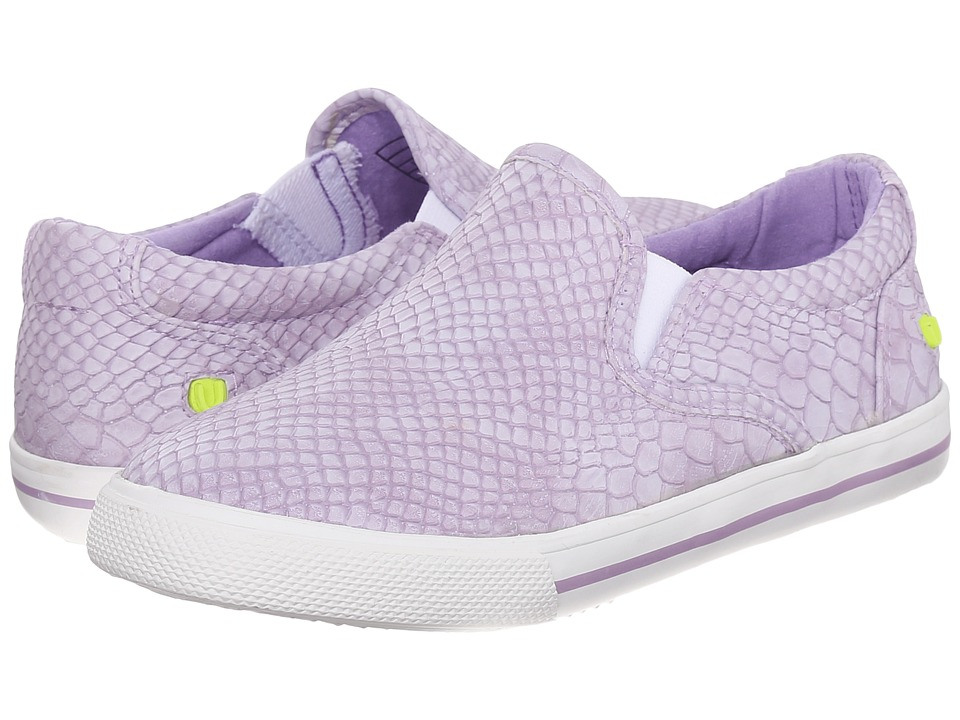 Umi Kids Ava II Little Kid/Big Kid Lavender Girls Shoes
