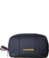 Tommy Hilfiger - Aiden Nylon Dopp Kit