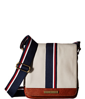 Tommy Hilfiger - Aiden Nylon Camera Bag