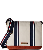 Tommy Hilfiger - Aiden Nylon Messenger Bag