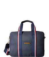 Tommy Hilfiger - Aiden Nylon Briefcase