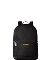 Tommy Hilfiger - Aiden Nylon Backpack