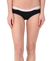 L*Space - Two Timer Solids Hollywood Bottoms