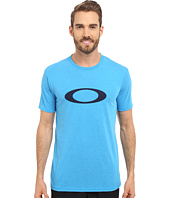 Oakley - O-One Icon Hydrolix Tee