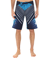 Oakley - The Point Boardshorts