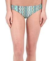 L*Space - Nantucket Stripe Emma Bottoms