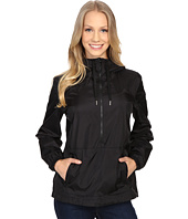 Spyder - Rayne Shell Jacket
