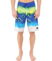 Oakley - Humbucker Boardshorts