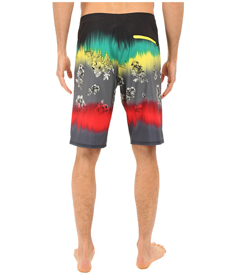 board shorts oakley 3b89  cheap oakley swim trunks