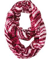 Calvin Klein - Tie Dye Slub Infinity