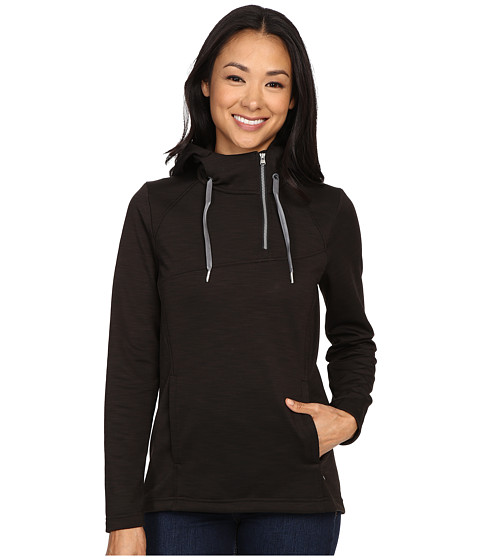 Spyder Myrge Fleece Top