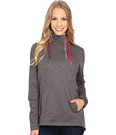 Spyder - Myrge Fleece Top