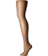 Alice + Olivia - Backseam Tights