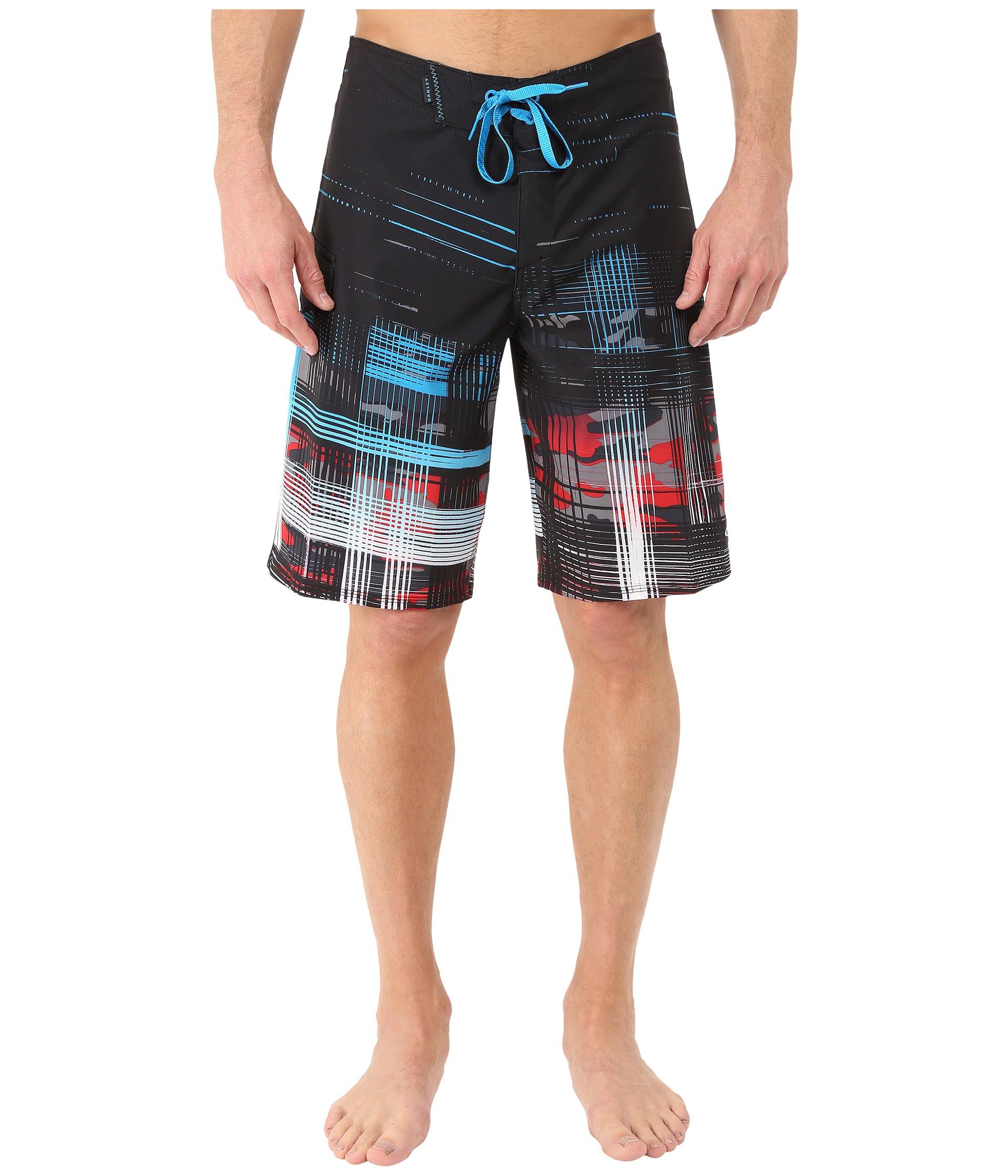 Oakley Mens Swimwear
