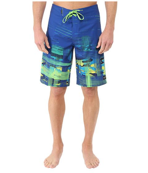 board shorts oakley vrnj  board shorts oakley