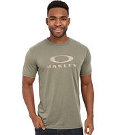 Oakley - O-Pinnacle Hydrolix Tee