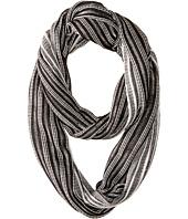 Calvin Klein - Deco Stripe Infinity