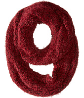 Calvin Klein - Boucle Infinity Scarf