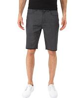 Oakley - 50's Melange Shorts