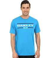 Oakley - O-Stacker Hydrolix Tee
