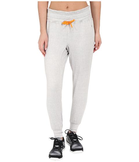 Spyder Sylent Pants