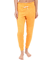 Spyder - Sylent Pants