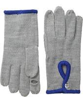 Calvin Klein - Keyhole Glove