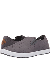 Freewaters - Sky Slip-On