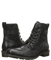 John Varvatos - Lincoln Tahoe Boot
